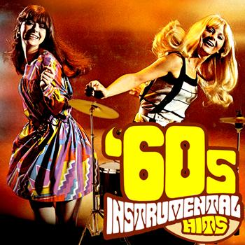 Various Artists - '60s Instrumental Hits