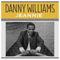 Danny Williams - Jeannie