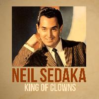 Neil Sedaka - King of Clowns