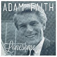 Adam Faith - Lonesome