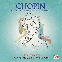 "Frédéric Chopin - Chopin: Etude No. 3 in E Major, Op. 10 ""Tristesse"" (Digitally Remastered)"