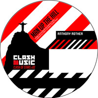 Anthony Rother - Clash of Stars #02