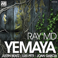 Ray MD - Yemaya