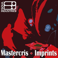 Mastercris - Imprints