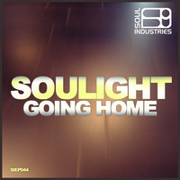 Soulight - Going Home