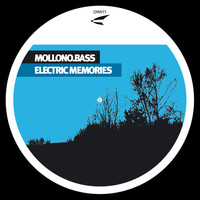 Mollono.Bass - Electric Memories