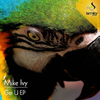Mike Ivy - Get Up
