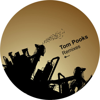 Tom Pooks - Remixes