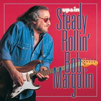 Bob Margolin - Up & In