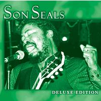 Son Seals - Deluxe Edition