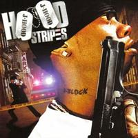J-Hood - Hood Stripes (Explicit)