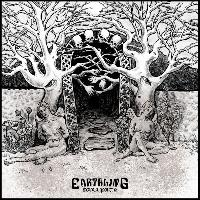 Earthling - Dark Path