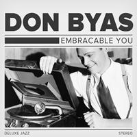 Don Byas - Embracable You