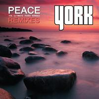 York - Peace - Ultimate Remix Bundle