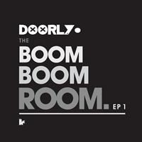 Doorly - Boom Boom Room EP1