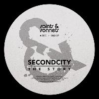 SecondCity - The Story