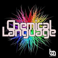 Chemical Language - Rainbow