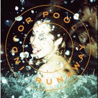 Runaway - Indoor Pool