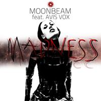 Moonbeam featuring Avis Vox - Madness