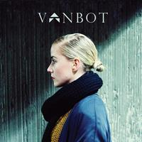 Vanbot - When My Heart Breaks