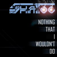 Shatoo - Nothing That I Wouldn't Do