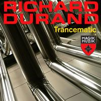 Richard Durand - Trancematic