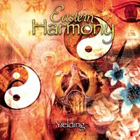 Pierre Vangelis - Eastern Harmony - Yielding
