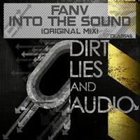 FaNv - Into The Sound