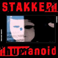 Humanoid - Your Body Robotic (Part 2)
