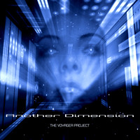 The Voyager Project - Another Dimension