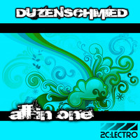 Duzenschmied - All in One
