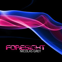 Nicolas Grey - Foresight