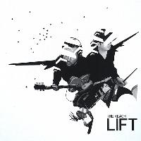 The Reach - Lift