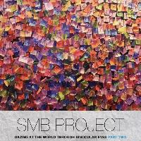 SMB Project - Gazing At the World Through Binocular Eyes, Pt. 2
