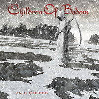 Children Of Bodom - Halo Of Blood (Explicit)
