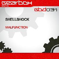 Shellshock - Malfunction