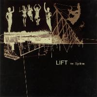 Lift - Lift vs. Sydow
