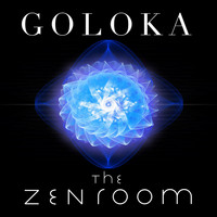 Goloka - The Zen Room