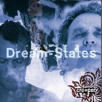 Creeper - Dreamstates