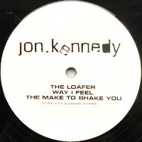 Jon Kennedy - The Loafer