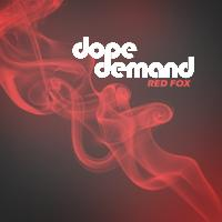 Dopedemand - Red Fox