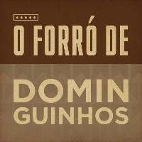 Dominguinhos - O Forró de Dominguinhos