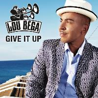 Lou Bega - Give It Up