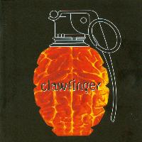 Clawfinger - Use Your Brain (Remastered version)