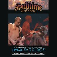 Sublime - 3 Ring Circus - Live At The Palace (Edited Version)