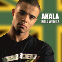 Akala - Roll Wid Us (Explicit)