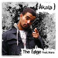 Akala - The Edge feat. Niara
