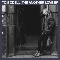 Tom Odell - The Another Love EP (Explicit)