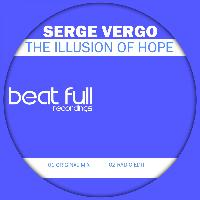 Serge Vergo - The Illusion Of Hope