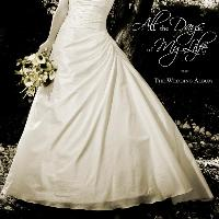 Vicente Avella - All the Days of My Life: The Wedding Album